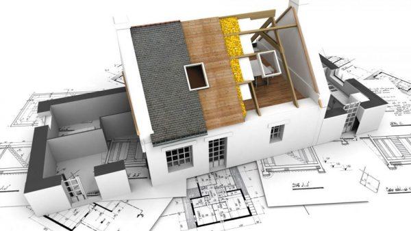 Nên xây nhà vào tháng mấy trong năm?