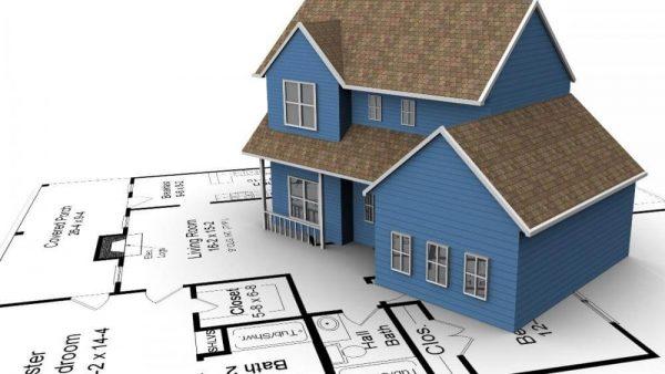Hồ sơ hoàn công nhà ở cần phải có những gì?